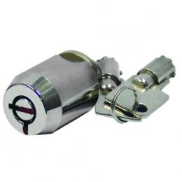 BC17G-KD-keys-Made-2-550x550