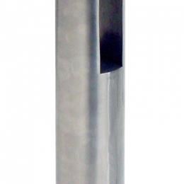 GBF03-1