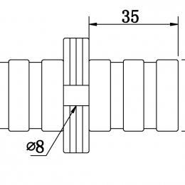 KYDK109-2
