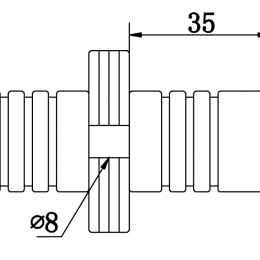 KYDK111-2