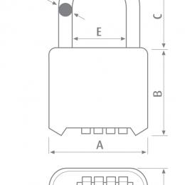 RPB50-2
