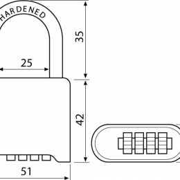 RZP50-drawing