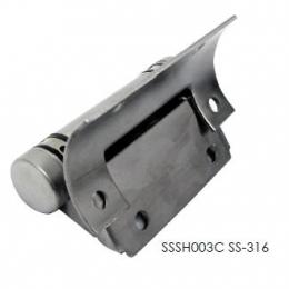 SSSH003C