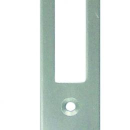 V59022-37-P FRONT