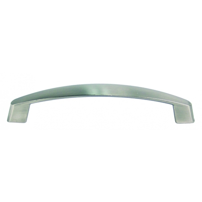 FH0001-128 Cabinet Handles – Curve Series