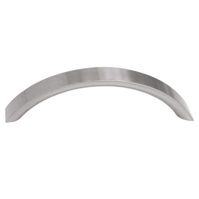 FH0058-96 Cabinet Handles – Curve Series
