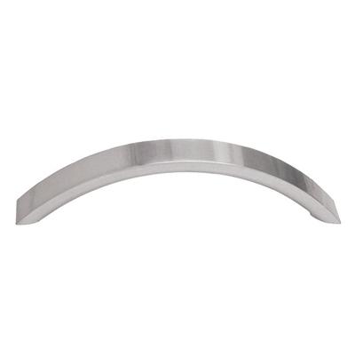 FH0059-128 Cabinet Handles – Curve Series