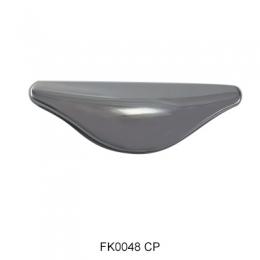 FK0048 CP