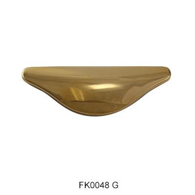 FK0048 G
