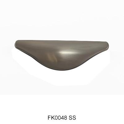 FK0048 SS