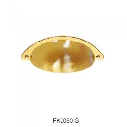 FK0050 G