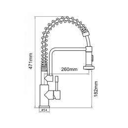 MX1069_Measurement