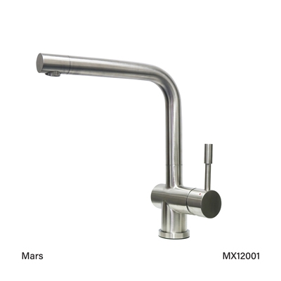 MX12001