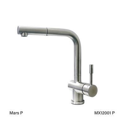 MX12001P