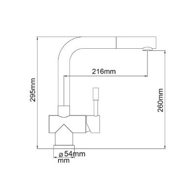MX12001P_Measurement