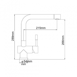 MX12001_Measurement