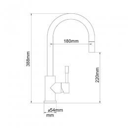 MX12003P_Measurement