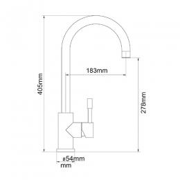 MX12003_Measurement