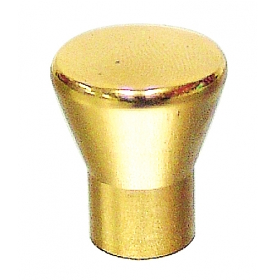 SBK220 Furniture Knobs